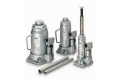 Mechanical & Hydraulic Jacks