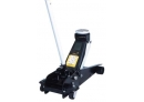 JHR-3 Trolley Jack