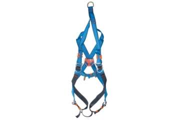 HTR Harness